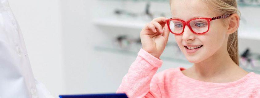 4c6d72fc87bd Briller til børn - Sorgenfri Optik